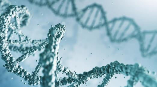 基因治疗生物技术Passage Bio IPO