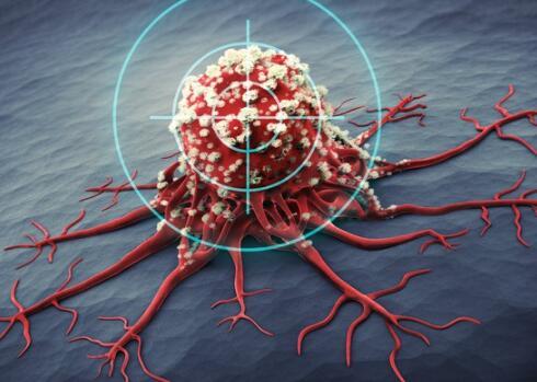 据报道吉利德在会谈中收购癌症生物技术公司47