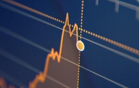 为什么周五交易台的股票飙升
