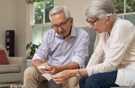 退休储蓄不足吗这是弥补它的4种有效方法