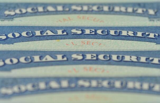 社会保障真的可以跟上通货膨胀吗