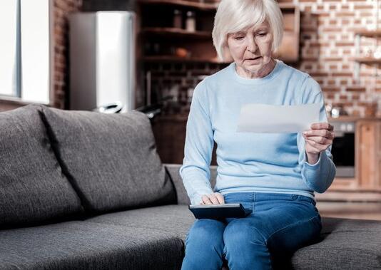 如果您对这些问题的回答是是则应在70岁时领取社会保障金
