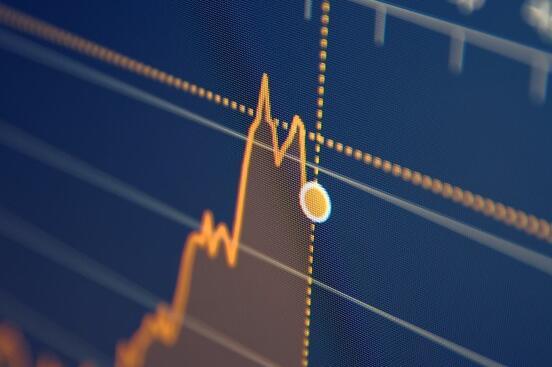 为什么Costco的股票今天飙升