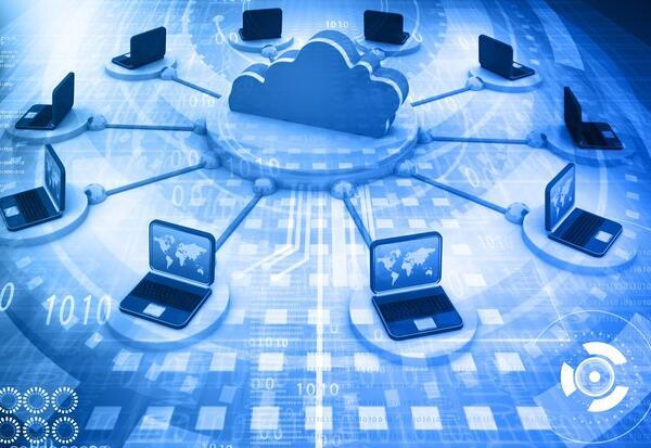 ChannelAdvisor希望通过提供更少的服务来吸引更多的电子商务客户