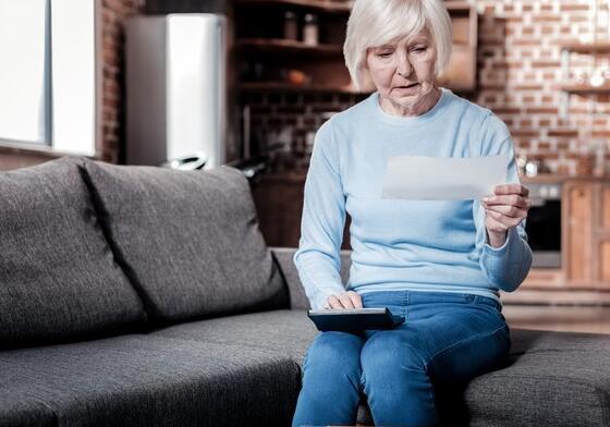社会保障获得更多收益的4种明智方法