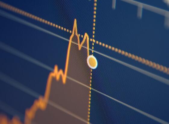 Boingo无线股票周二飙升