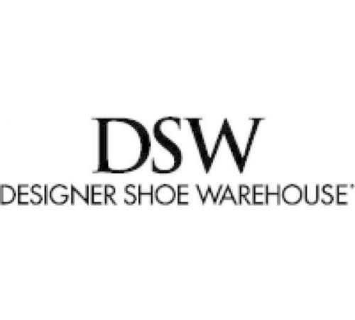 设计师品牌的股票今天跳升 DSW母公司的股票随大盘上涨而上涨