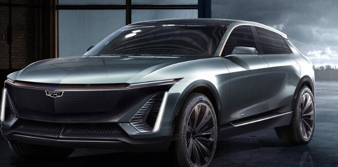 通用汽车将向特斯拉提供200亿美元的电动汽车投资
