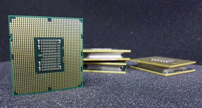 尽管有补丁但英特尔芯片缺陷证明无法修复