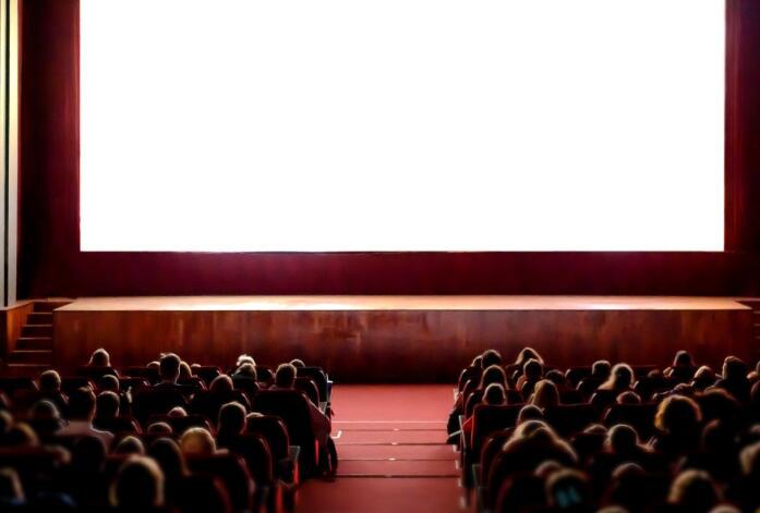 这家电影院连锁店的股票继续下跌