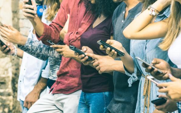 Twitter测试巴西消失的推文 目的是使用户能够更自由地分享自己的想法