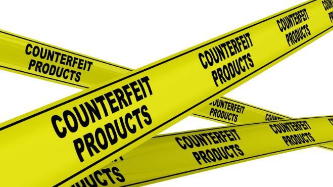 两党条例草案将使亚马逊数字零售商对假冒商品负责