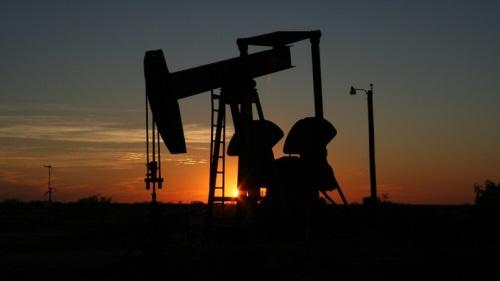 俄罗斯拒绝扩大欧佩克+削减幅度后油价下跌超过4%
