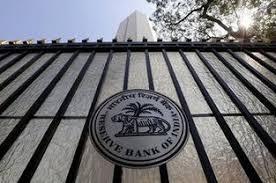 印度储备银行对是银行惨败 银行雇员工会负责人负责