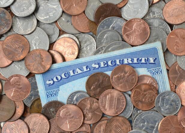 您将在62岁时申请社会保障以减少多少利益