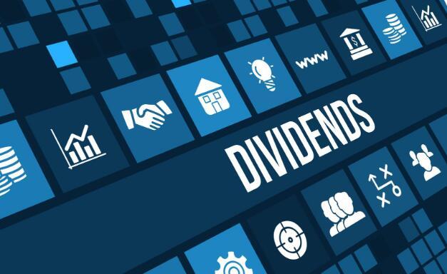 找出哪种股息支付公司最适合您的投资风格