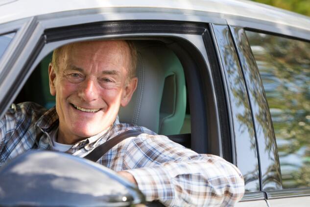 健康储蓄帐户需要成为您的退休计划的一部分