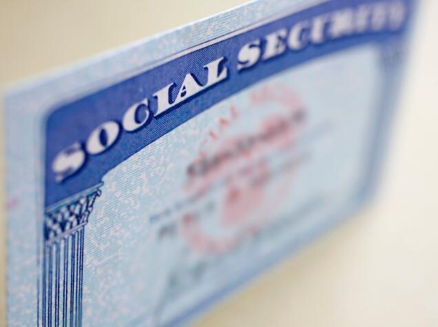 退休前需要了解的特殊社会保障规则