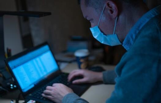 越南电子商务初创公司Leflair被指控欠供应商200万美元