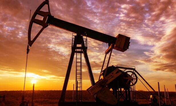 西方石油的债务危机加剧股息收益率飙升至25%