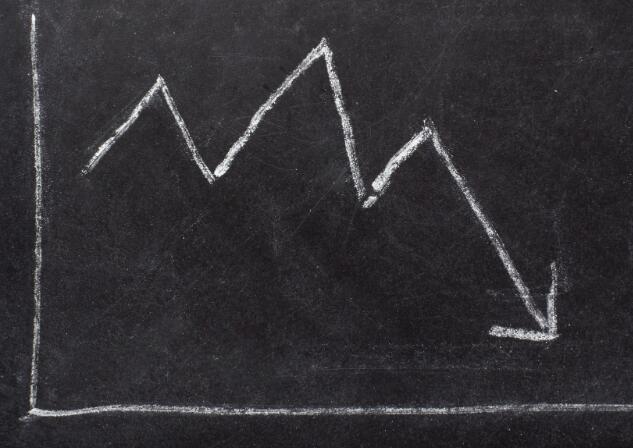 Datadog股票在周一下跌11%