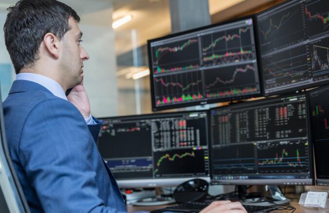 将石油价格添加到越来越多的令投资者担忧的担忧中