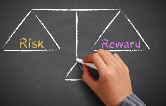 最成功的投资者所依赖的简单策略