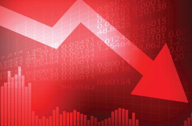 Nutanix股票今天崩溃了