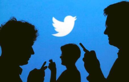 Twitter任命了三位新董事而Jack Dorsey仍担任首席执行官