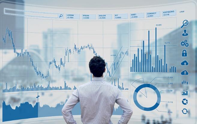 随着当前局势的到来您现在应该买卖股票吗