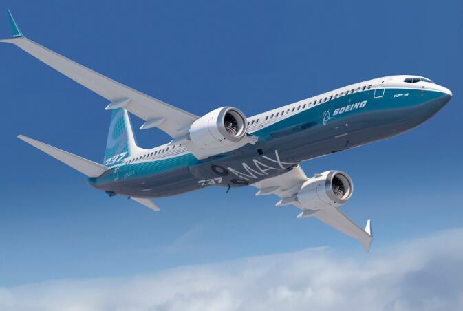 737 Max的一位主要客户说如果旅行速度继续下降可能会减慢交货速度