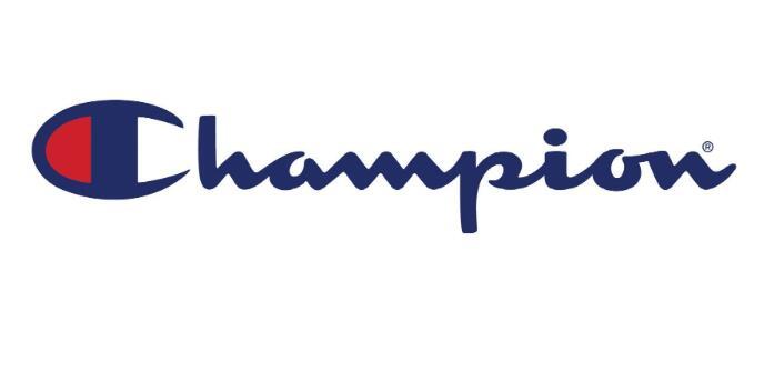 在目标的拒绝下汉斯品牌罢工与亚马逊达成交易