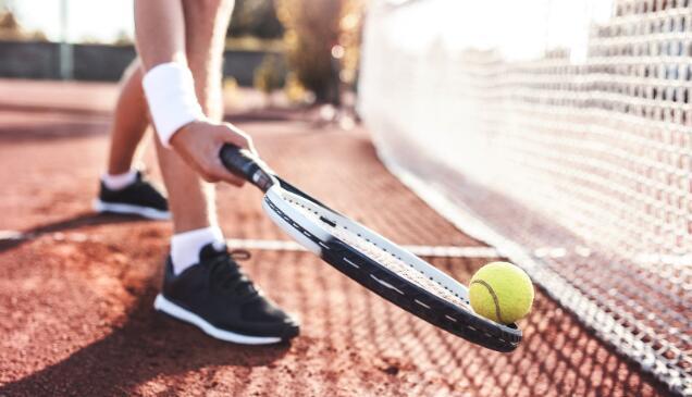 迪克体育用品更新 强劲的第四季度和提高的股息