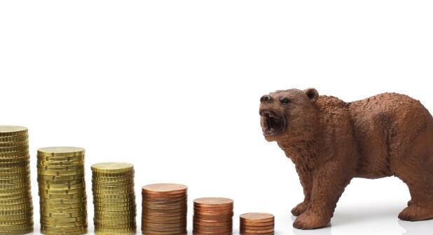 增长股票在周三被拖欠这些增长股票上的宝石都没有幸免