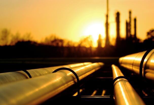 石油输出国组织的今天的欧佩克公告粉碎了石油生产商的股票
