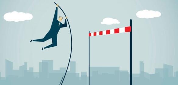每个金融科技初创企业都必须克服的4个障碍