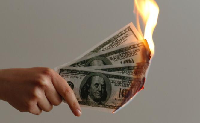 软银的愿景基金损失了数十亿美元这如何影响启动生态系统
