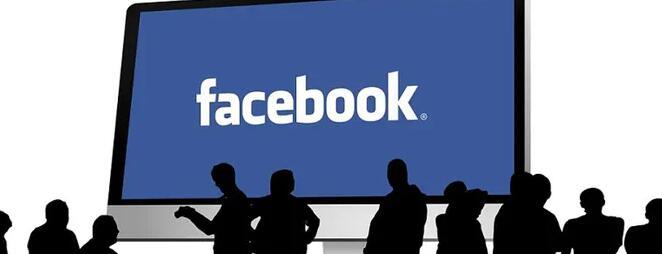 Facebook股票面临另一不利因素澳大利亚起诉
