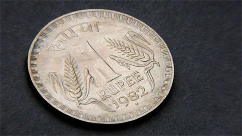 印度卢比兑美元汇率反弹48派萨至73.80美元