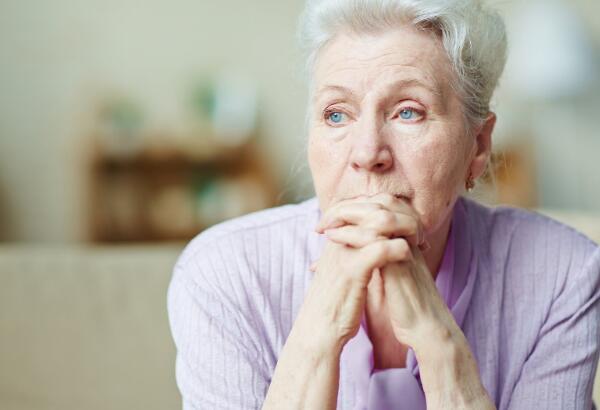 超过一半的退休人员退休储蓄率下降