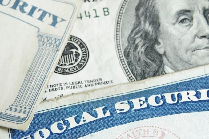 0%工资税会压垮社会保障吗