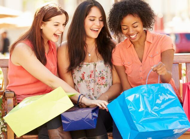 该零售商在短短几天内公布了其假日季度收益结果