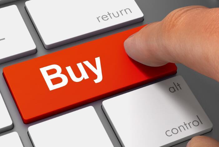 新的文物股价在周五上涨了13.9%