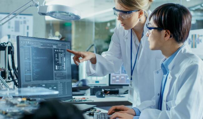 欧盟的医疗监管机构正在寻求帮助并寻求关于最佳部署资源的见解