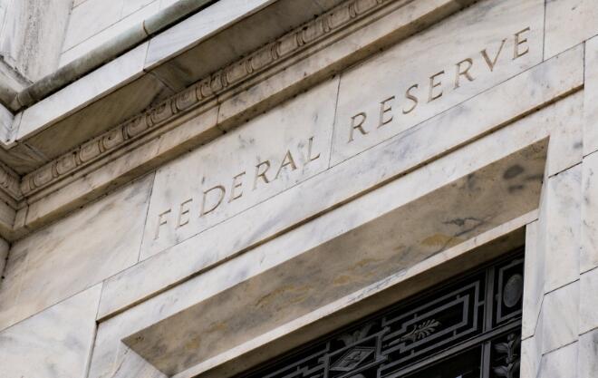 美联储刚刚使用了其武器库中的另一种武器来帮助稳定金融市场