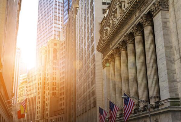 投资者无需担心股票的流动性
