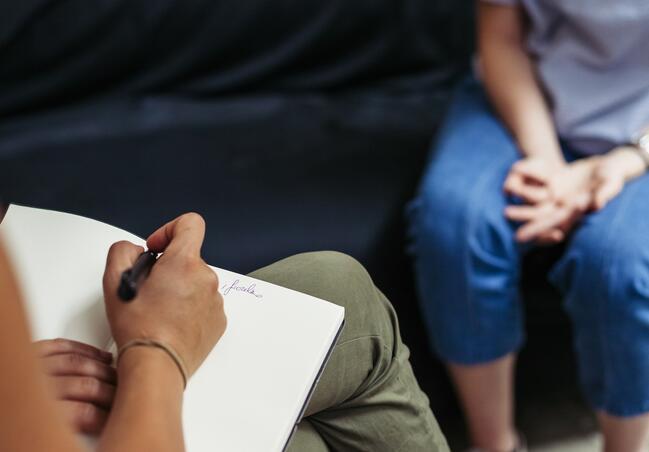 星巴克与初创公司合作将心理健康福利扩展到美国员工
