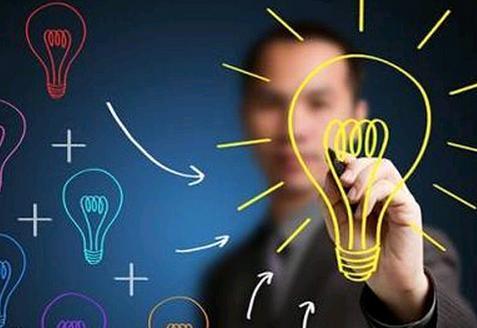领先的风险投资基金启动新的企业家平台
