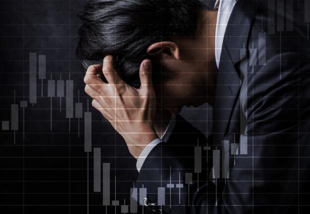 NuVasive的股票正受到这个喜怒无常的市场的不公正惩罚