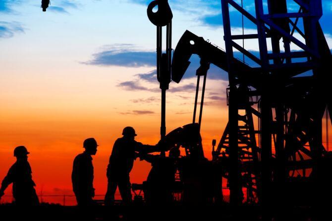 这家公司是石油行业最糟糕的赌注吗